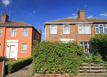 Thumbnail 2 bed flat to rent in Shelley Avenue, Greenford