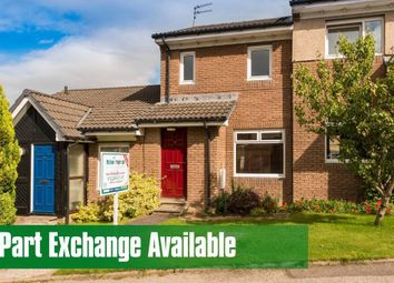 Thumbnail 2 bedroom property for sale in 12, Whiteley Well Drive, Inverurie, Aberdeenshire