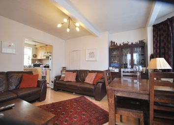 Thumbnail 3 bed semi-detached house for sale in Orchard Grove, Edgware