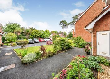 3 bed maisonette for sale in Pine Tree Court, Sketty, Swansea SA2