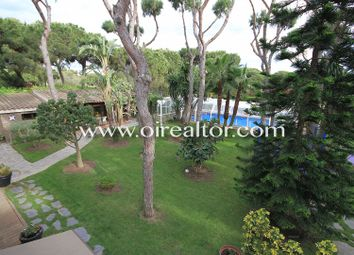 Thumbnail 5 bed property for sale in Gavamar, Gavà, Spain