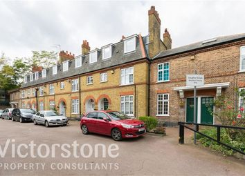 Thumbnail 2 bed flat for sale in Diss Street, Bethnal Green, London