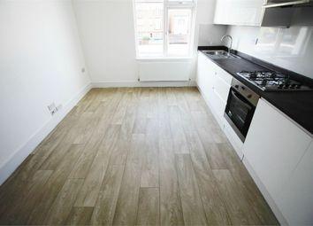 Thumbnail 2 bedroom flat to rent in Pinner Road, North Harrow, Harrow