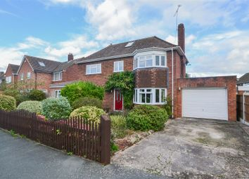 3 bed detached house for sale in Leigh Sinton Road, Malvern WR14