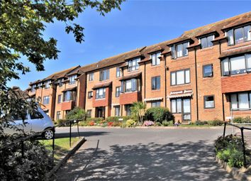 Thumbnail 1 bed flat for sale in Homepeak House, Hythe