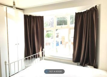 Thumbnail 5 bed terraced house to rent in Booth Road, London