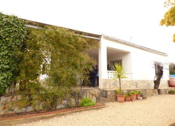 Thumbnail 2 bed villa for sale in Ontinyent, Valencia, Spain
