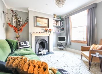 Thumbnail Semi-detached house for sale in Swanfield Road, Whitstable