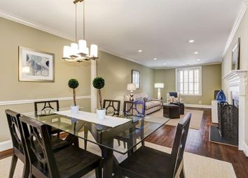 Thumbnail 2 bed apartment for sale in Dc, District Of Columbia, 20009, United States Of America