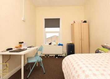 studio flats to rent in e7 zoopla rh zoopla co uk