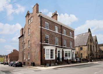Thumbnail 2 bedroom property to rent in Priory House, York
