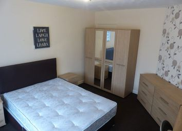 Thumbnail Room to rent in Room 1, Southdown Road, Yaxley