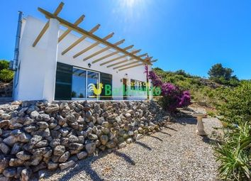 Thumbnail 2 bed villa for sale in Portugal, Algarve, Vila Do Bispo