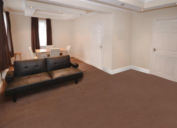 Thumbnail 4 bed end terrace house for sale in Emscote Road, Stoke, Coventry