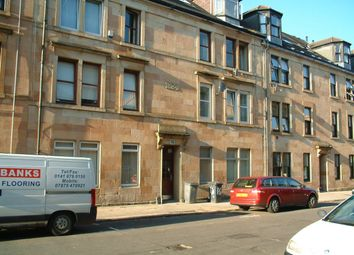 Thumbnail 2 bed flat to rent in Argyle Street, Paisley