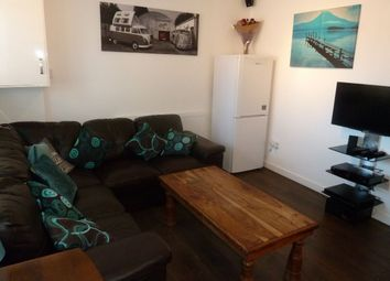 Thumbnail Room to rent in New North Road, Exmouth