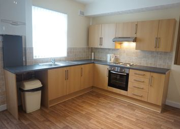 Thumbnail 2 bedroom terraced house to rent in Melbourne Street, Darwen