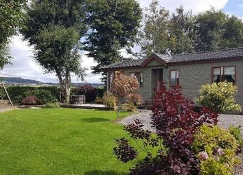 Thumbnail 2 bed property for sale in Lakesway Holiday Home And Lodge Park, Kendal