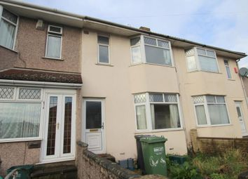 3 bed property to rent in Filton Avenue, Filton, Bristol BS34