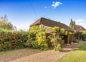 Thumbnail 3 bed detached house for sale in North Road, Goudhurst, Cranbrook