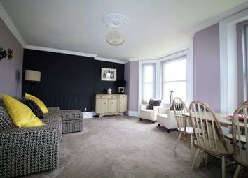 Thumbnail 4 bed maisonette for sale in Castle Hill Road, Hastings