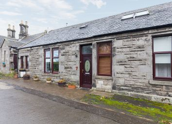 Thumbnail 3 bed cottage for sale in Urquhart Farm Cottages, Dunfermline, Fife