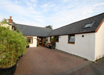 Thumbnail 2 bed bungalow to rent in Rope Yard, Royal Wootton Bassett