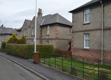 Thumbnail 2 bed flat to rent in Ashbank Road, Dundee