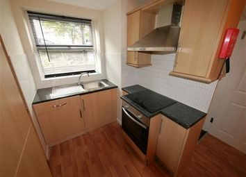 Thumbnail 1 bed flat to rent in St. Ives Mount, Armley, Leeds