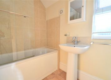3 bed terraced house for sale in East Grinstead, West Sussex RH19