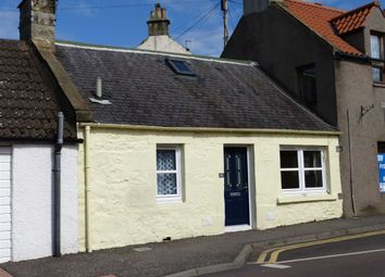 Thumbnail 2 bedroom cottage for sale in Main Street, Leuchars, St. Andrews