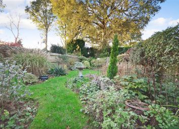 Thumbnail 4 bed detached house for sale in Henley Meadows, Tenterden, Kent