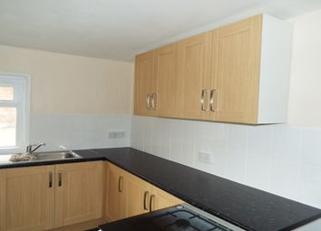 Thumbnail 5 bed flat to rent in Southern Road, London