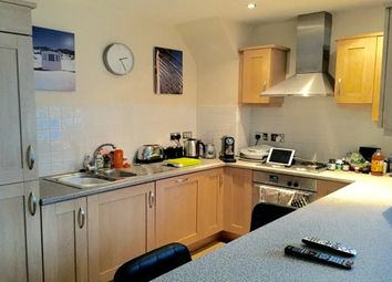Thumbnail 2 bed flat to rent in Romana Square, Timperley, Altrincham