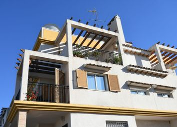Thumbnail 2 bed apartment for sale in Plaza León, 03177 Daya Vieja, Alicante, Spain