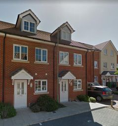 Thumbnail 3 bed property to rent in Watson Court, Hedge End, Southampton