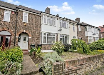 Thumbnail 3 bed property for sale in Further Green Road, London