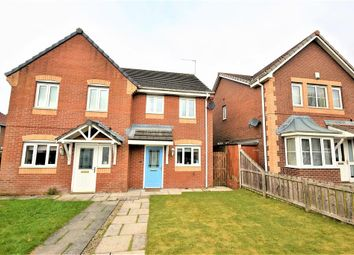 Thumbnail 2 bed semi-detached house for sale in Chillerton Way, Wingate, County Durham