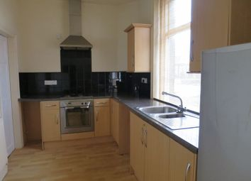 Thumbnail 2 bed terraced house to rent in Howley Park Terrace, Morley, Leeds