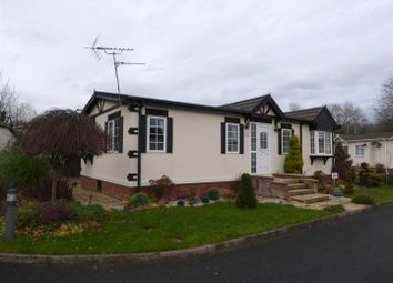 Thumbnail 2 bedroom property for sale in Tweedale Drive, Severn Gorge Park, Telford