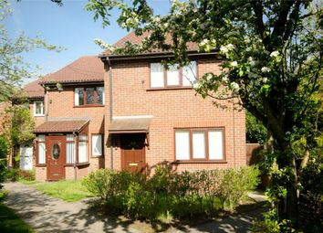 Thumbnail 2 bedroom end terrace house for sale in Russet Walk, Astley Bridge, Bolton, Lancashire
