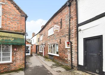 Thumbnail Restaurant/cafe to let in Newbury Street, Wantage