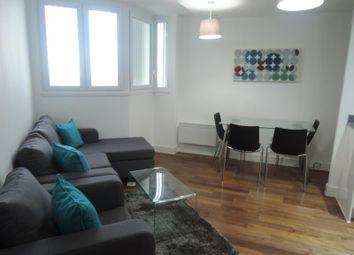 1 bed property to rent in One Hagley Road, 1 Hagley Road, Birmingham B16