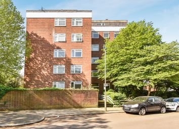 Thumbnail 2 bed flat for sale in Putney Heath Lane, London