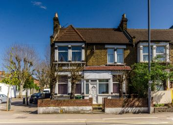 Thumbnail 5 bed property for sale in Blackhorse Road, Walthamstow