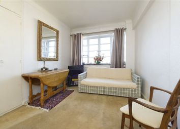 Thumbnail Studio for sale in Winchester Court, Vicarage Gate, London