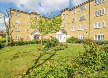 Thumbnail 2 bedroom flat for sale in Elizabeth Fry Place, Plumstead