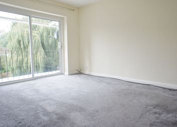 Bell Weir Court, Wraysbury TW19. 1 bed flat to rent