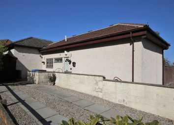 Thumbnail 2 bed detached bungalow for sale in Larchfield Gardens, Dundee