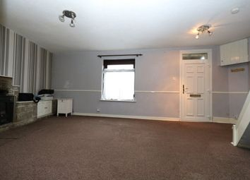 Thumbnail 2 bed property to rent in North Way, Quintrell Downs, Newquay